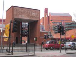 Brit_library_pancras