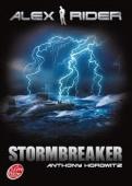 ob_8928c2_stormbraker