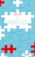 the-memory-book-758089-121-198