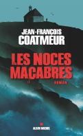 les-noces-macabres-781919-121-198