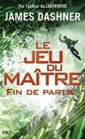 le-jeu-du-maitre-tome-3-the-game-of-lives-876067-121-198