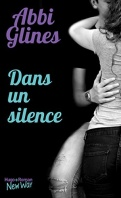 the-field-party-tome-1-dans-un-silence-879959-121-198
